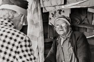 Dädesjö-marknad-webb05