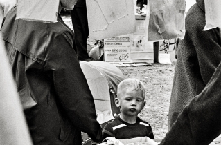 Dädesjö-marknad-webb15