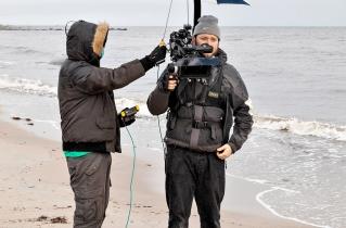 Filminspelning02