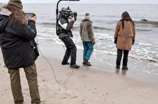 Filminspelning11