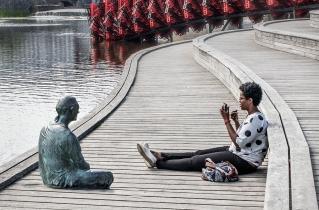 Open Art Örebro 2017