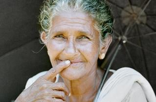 Indien03