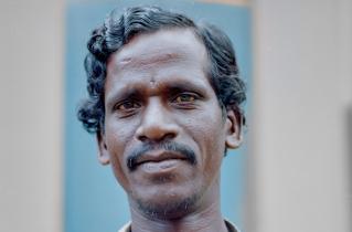 Indien05