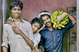 Indien06