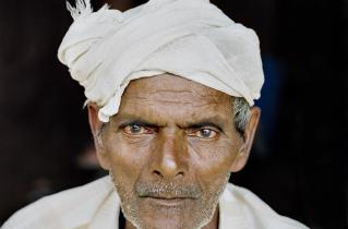 Indien07