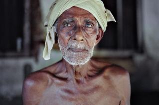 Indien10