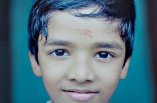 Indien11