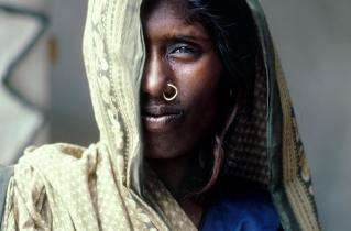 Indien12