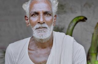 Indien13