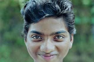 Indien14