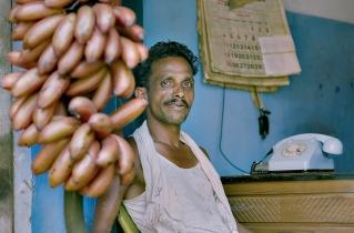 Indien19