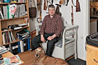 02.bertilhertzberg.porträttfotograf