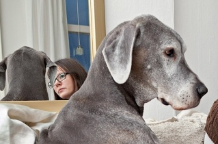 11bertilhertzberg.porträttfotograf