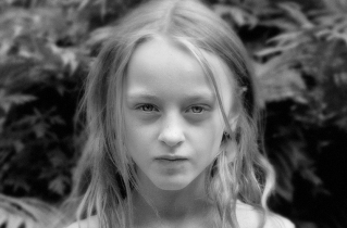16bertilhertzberg.porträttfotograf