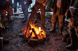 02.bertilhertzberg.jaktfotograf