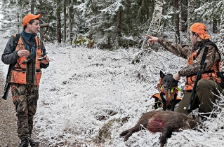 04.bertilhertzberg.jaktfotograf