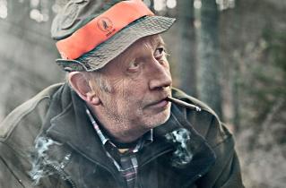 10.bertilhertzberg.jaktfotograf