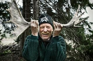 16.bertilhertzberg.jaktfotograf