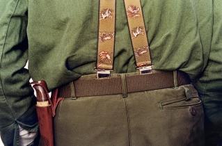 25.bertilhertzberg.jaktfotograf